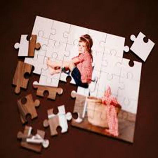 Puzzle  madera 18 x 25 cm...