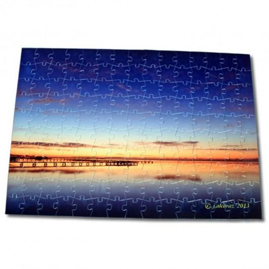 Puzzle  carton 20 x 28 cm...
