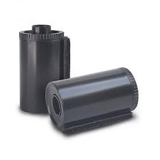 Chasis de plastico 35mm