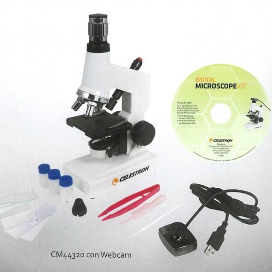 copy of Microscopio...
