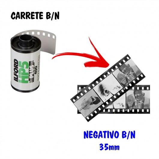 copy of Fotos tamaño 10x15