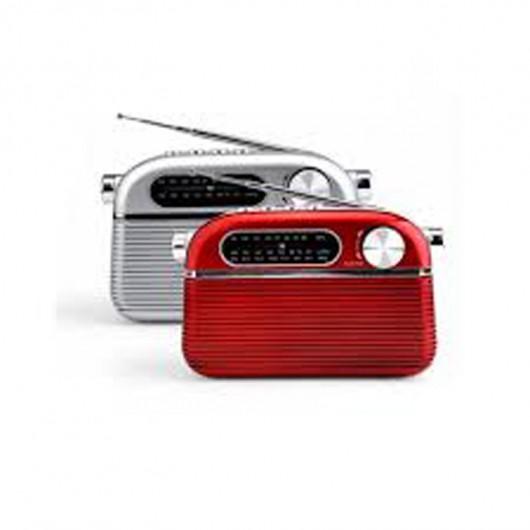copy of Radio Antiguo...